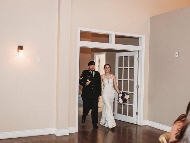 Joshua and Carson's wedding in Edwards, Ontario 67