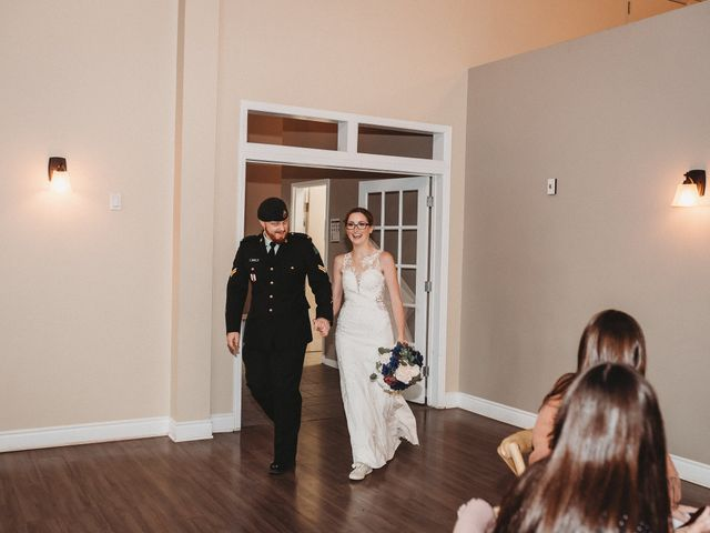 Joshua and Carson's wedding in Edwards, Ontario 69