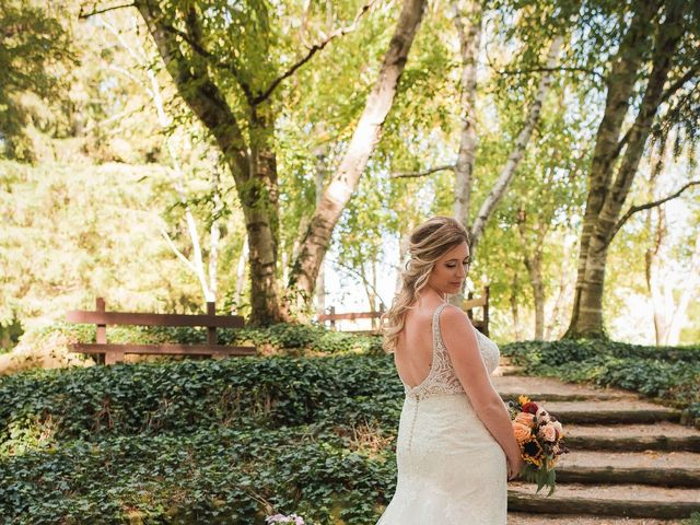 Lucas and Jade's wedding in Stratford, Ontario 15