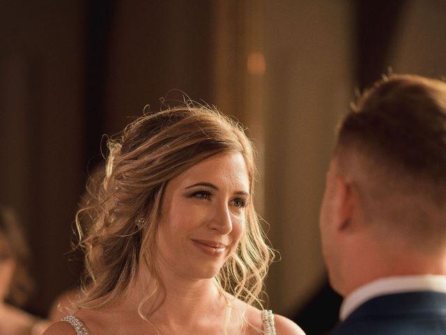 Lucas and Jade's wedding in Stratford, Ontario 33