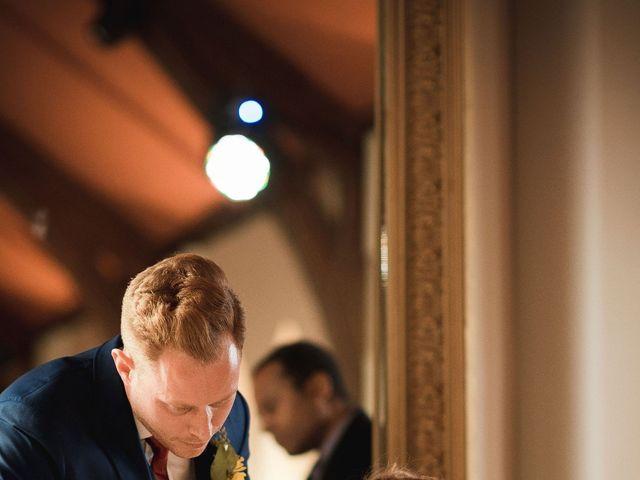 Lucas and Jade's wedding in Stratford, Ontario 35