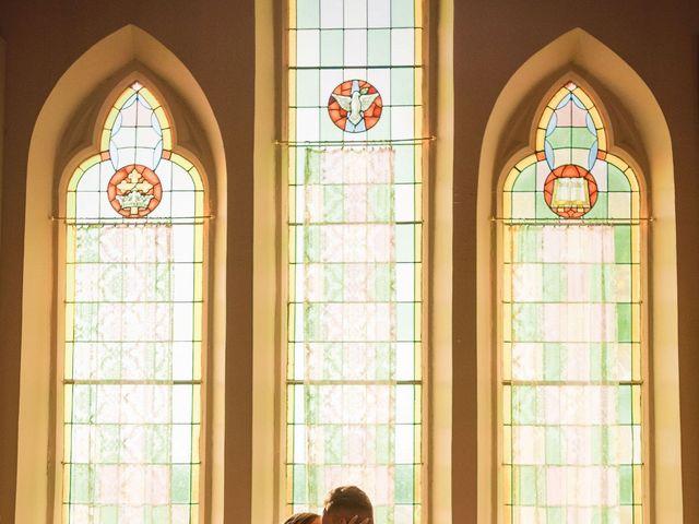 Lucas and Jade's wedding in Stratford, Ontario 36