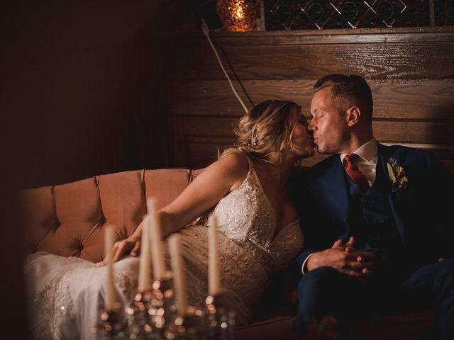Lucas and Jade's wedding in Stratford, Ontario 47