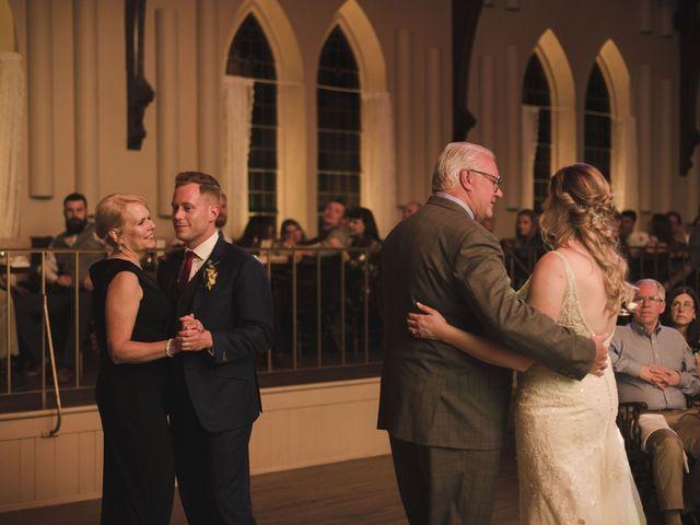 Lucas and Jade's wedding in Stratford, Ontario 51