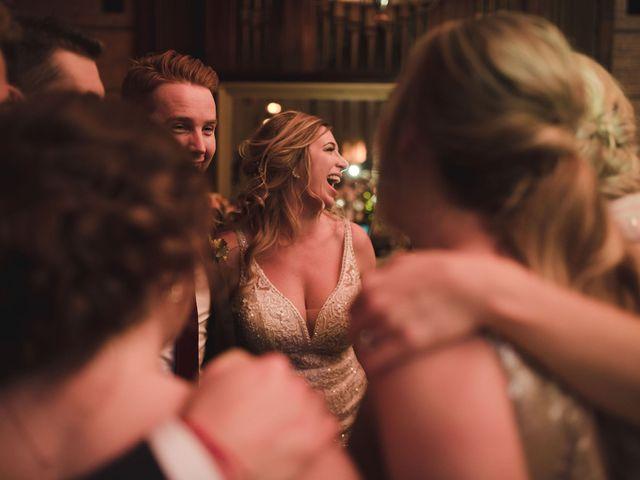 Lucas and Jade's wedding in Stratford, Ontario 52