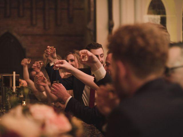 Lucas and Jade's wedding in Stratford, Ontario 53
