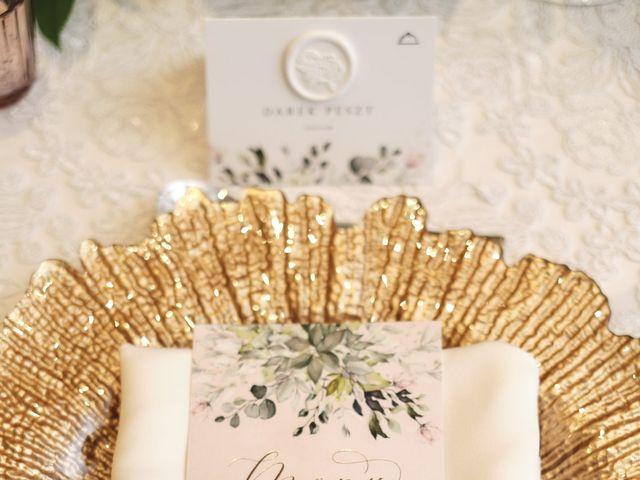Darek and Livia's wedding in Mono, Ontario 45