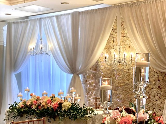 Darek and Livia's wedding in Mono, Ontario 41