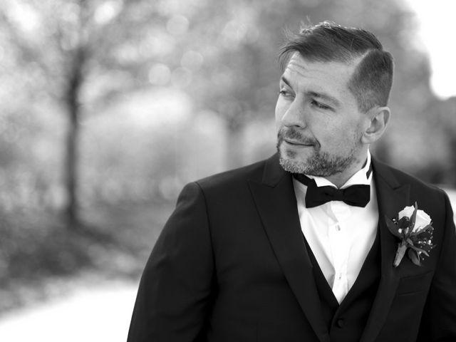 Darek and Livia's wedding in Mono, Ontario 21
