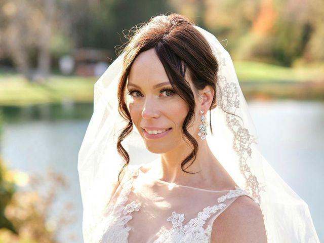 Darek and Livia's wedding in Mono, Ontario 33