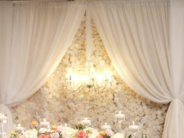 Darek and Livia's wedding in Mono, Ontario 39