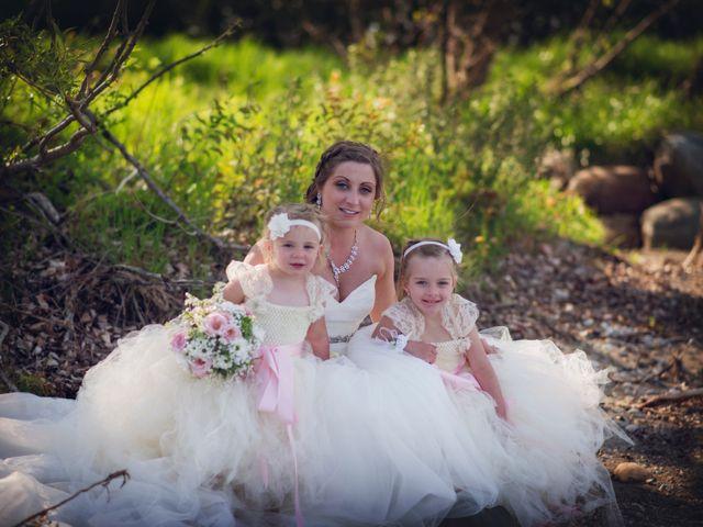 Adam and Sara's wedding in Thornbury, Ontario 23