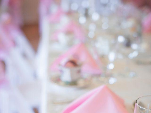 Adam and Sara's wedding in Thornbury, Ontario 81