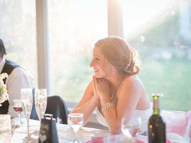 Adam and Sara's wedding in Thornbury, Ontario 106