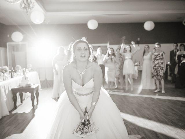 Adam and Sara's wedding in Thornbury, Ontario 115