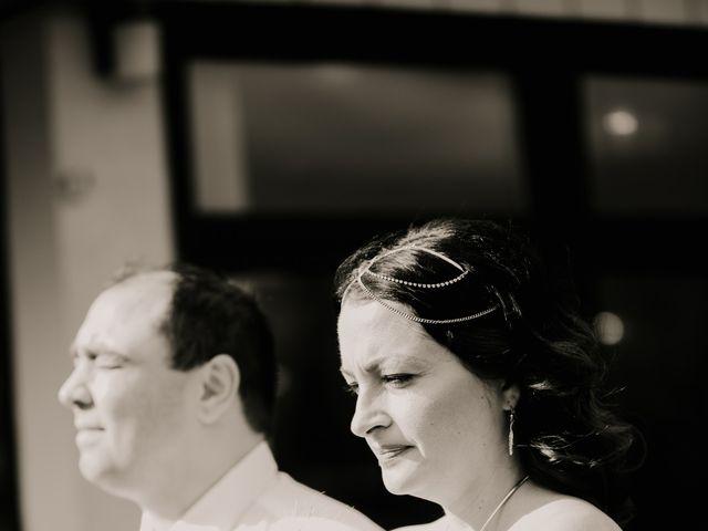 Chris and Sarah's wedding in Thunder Bay, Ontario 34