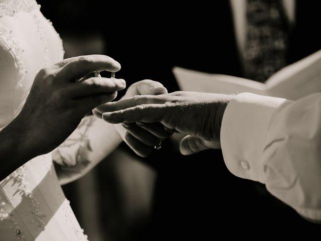 Chris and Sarah's wedding in Thunder Bay, Ontario 48