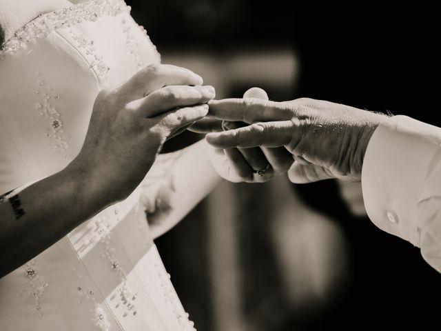 Chris and Sarah's wedding in Thunder Bay, Ontario 49