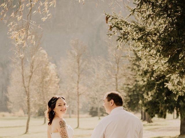 Chris and Sarah's wedding in Thunder Bay, Ontario 73