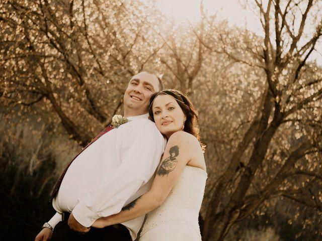 Chris and Sarah's wedding in Thunder Bay, Ontario 80