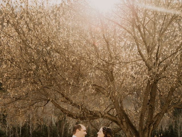 Chris and Sarah's wedding in Thunder Bay, Ontario 84