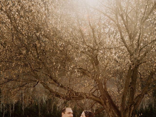 Chris and Sarah's wedding in Thunder Bay, Ontario 88