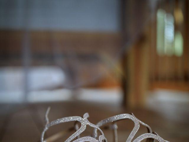Edward and Andi's wedding in Invermere, British Columbia 17