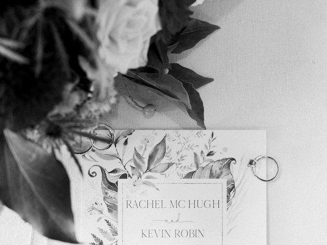 Kevin and Rachel's wedding in Halifax, Nova Scotia 21