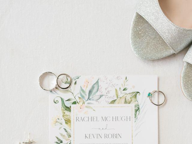 Kevin and Rachel's wedding in Halifax, Nova Scotia 22