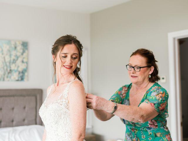 Kevin and Rachel's wedding in Halifax, Nova Scotia 34