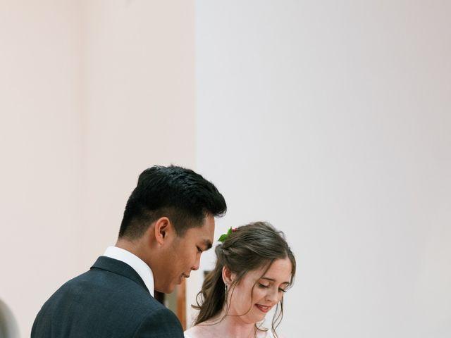 Kevin and Rachel's wedding in Halifax, Nova Scotia 47