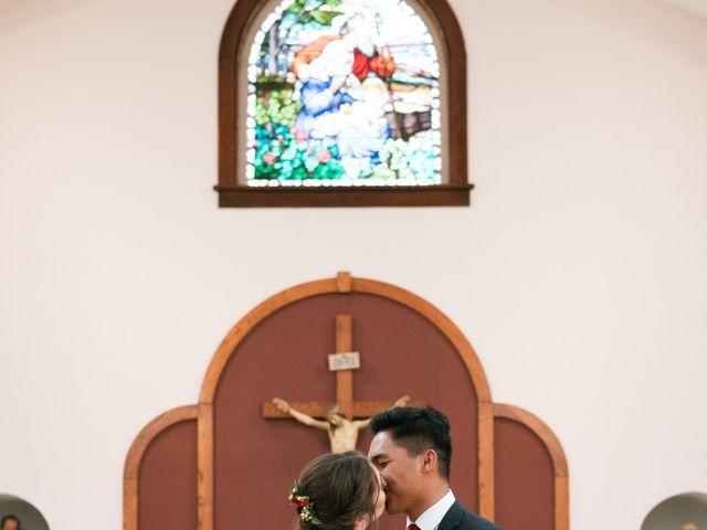 Kevin and Rachel's wedding in Halifax, Nova Scotia 48