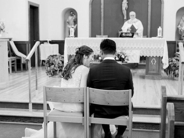 Kevin and Rachel's wedding in Halifax, Nova Scotia 49