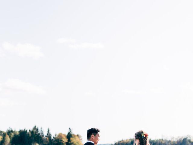Kevin and Rachel's wedding in Halifax, Nova Scotia 55