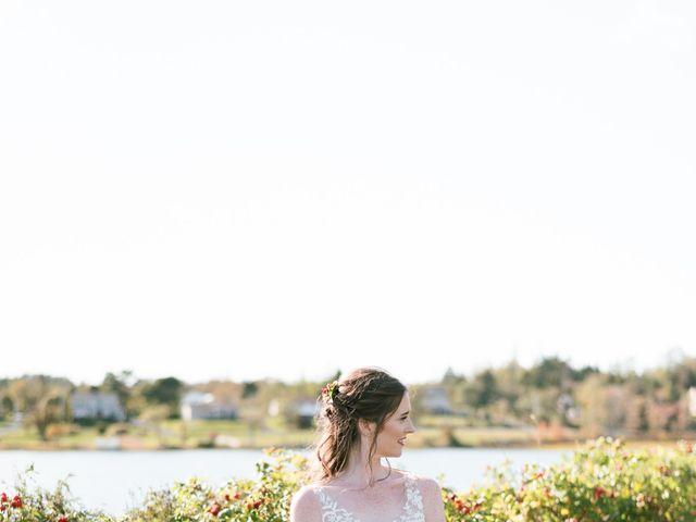Kevin and Rachel's wedding in Halifax, Nova Scotia 57