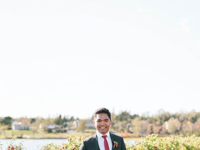 Kevin and Rachel's wedding in Halifax, Nova Scotia 58