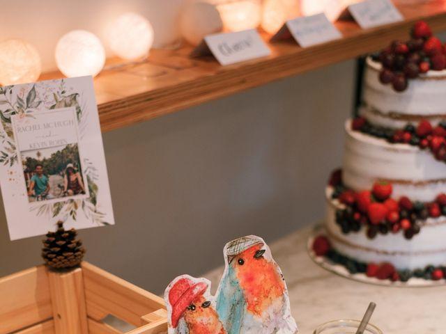 Kevin and Rachel's wedding in Halifax, Nova Scotia 60