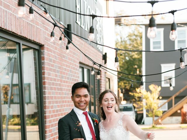 Kevin and Rachel's wedding in Halifax, Nova Scotia 73