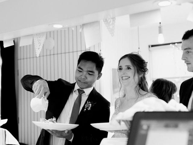 Kevin and Rachel's wedding in Halifax, Nova Scotia 83