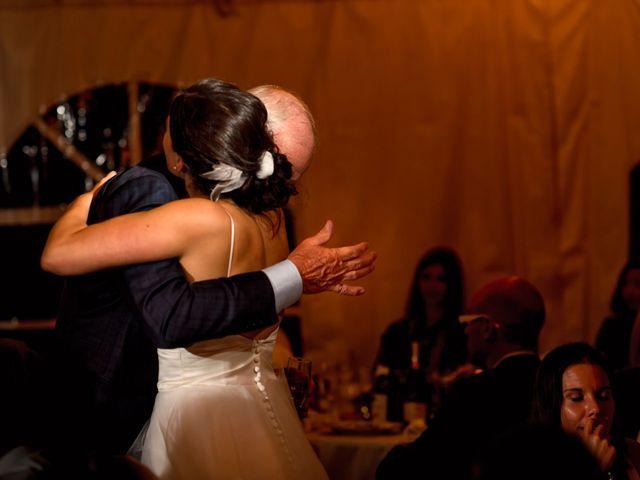 Krista and Rob's wedding in Kenora, Ontario 39