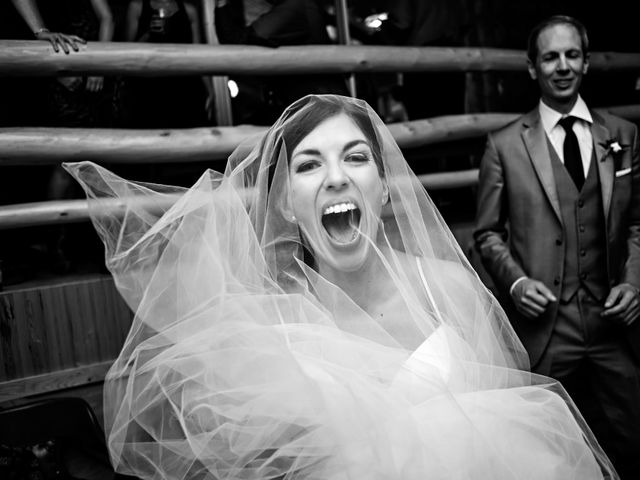 Krista and Rob's wedding in Kenora, Ontario 59