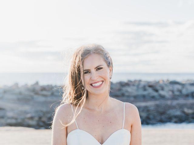 Kelly and Martin's wedding in Halifax, Nova Scotia 10