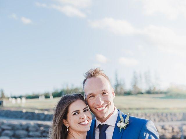 Kelly and Martin's wedding in Halifax, Nova Scotia 11