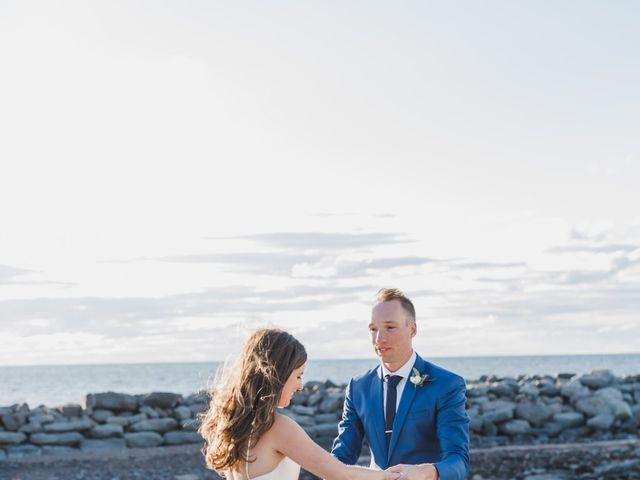 Kelly and Martin's wedding in Halifax, Nova Scotia 12