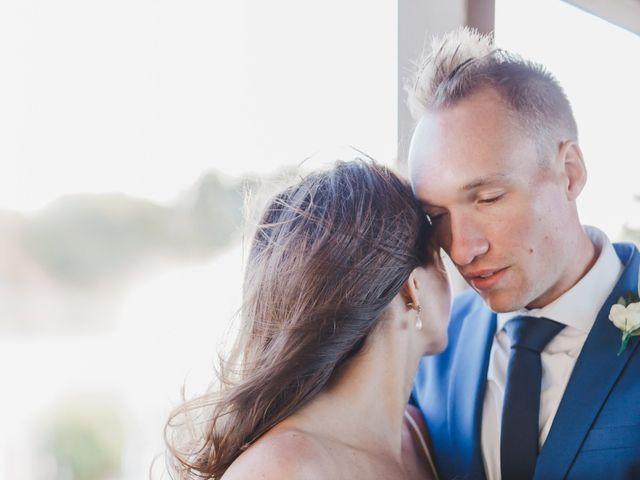 Kelly and Martin's wedding in Halifax, Nova Scotia 14