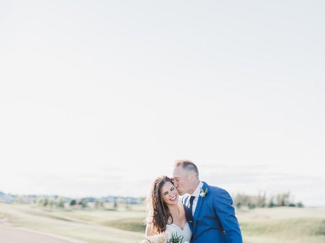Kelly and Martin's wedding in Halifax, Nova Scotia 17
