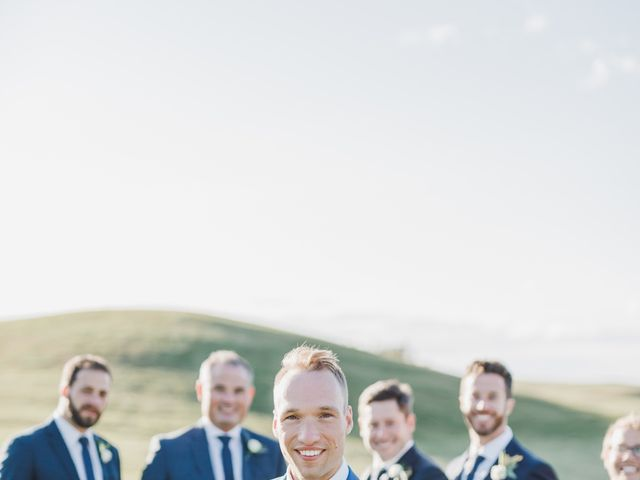 Kelly and Martin's wedding in Halifax, Nova Scotia 20