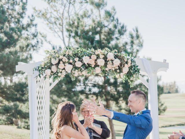 Kelly and Martin's wedding in Halifax, Nova Scotia 23