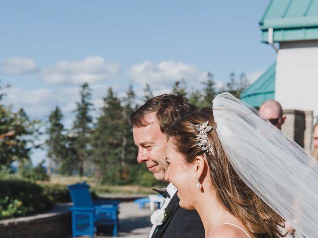 Kelly and Martin's wedding in Halifax, Nova Scotia 25