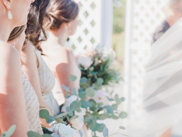 Kelly and Martin's wedding in Halifax, Nova Scotia 27